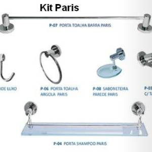 Kit Paris